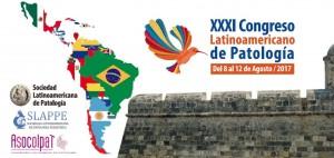 xxxi-congreso-latinoamericano-patologia