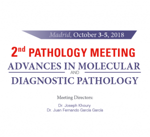 2nd_pathology_meeting