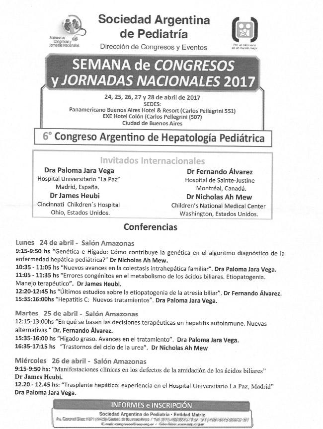 semana-de-congresos
